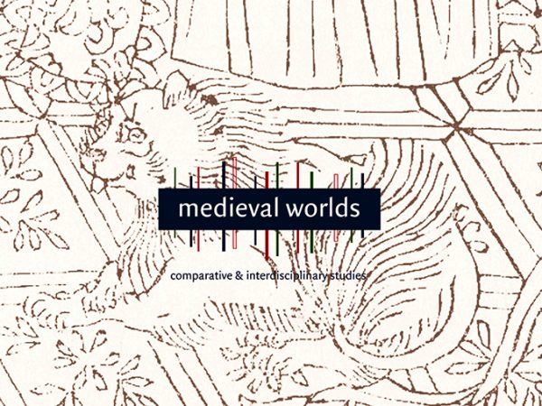 medieval worlds – academic online journal