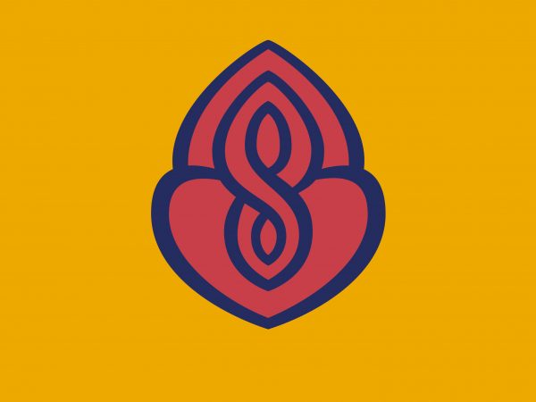 <em>birth lover</em> Logo